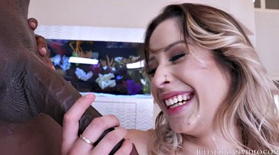 Mandingo, Goldie, Vintage black, Miss