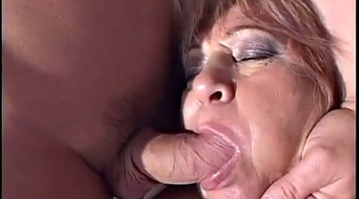 Mature anal, Chubby anal milf, Bbw granny anal, Granny sex, Anal granny