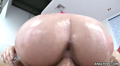Big dick, Young pussy, Teen young, Pov pussy