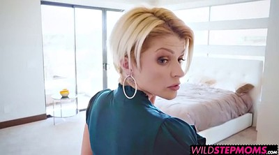 Joslyn james, James