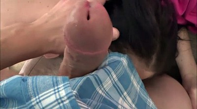 Sister brother, Brother sister, Sister creampie, Big sister, Gianna, Vacation