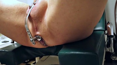 Game, Cbt, Femdom fist, Needles, Bdsm doctor, Needle