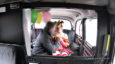 Fake taxi, Taxi, Fake, Squirt fuck, Amateur squirt, Amateur squirting