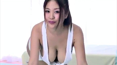 Asian compilation, Busty japanese, Busty asian, Busty