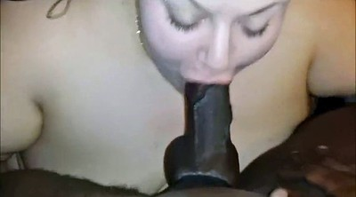 Bbw bbc, Bbw bbc interracial