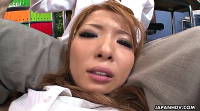Japanese pantyhose, Japanese office, Asian office, Japanese pee, Asian secretary, Japanese secretary