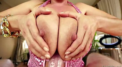 Boobs, Kianna dior, Boobs mature, Milf boobs, Mature boobs, Mature boob