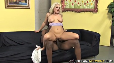 Bbc, Blacked, Big black
