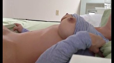 First time, Orgasms, Lesbian nurse, First sex, Work sex