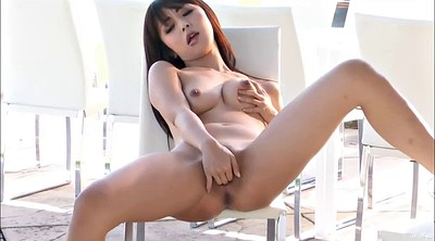 Japanese squirting, Japanese solo, Japanese squirt, Solo squirt, Japanese peeing, Solo squirting
