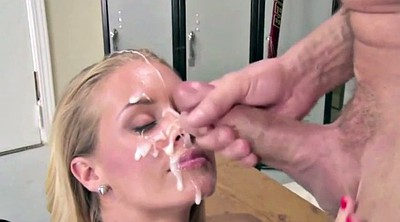Blowjob compilation, Handjob compilations, Compilations