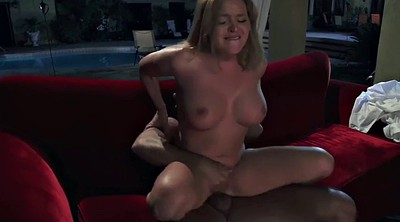 Romantic, Dating, Hairy milf, Body cumshot