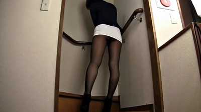 Japanese pantyhose, Japanese black, Black japanese, Japanese girl, Black and japanese, Japanese and black