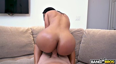 Reverse cowgirl, Rose monroe, Pov reverse cowgirl