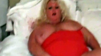 Show pussy, Milf solo
