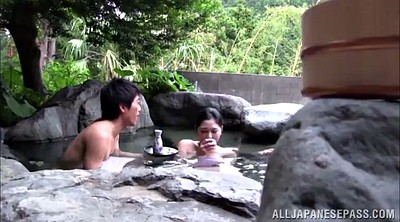 Japanese big tits, Japanese double, Japanese amateur, Double penetration, Japanese outdoor, Double blowjob