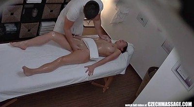 Czech massage, Milf massage, Massage czech
