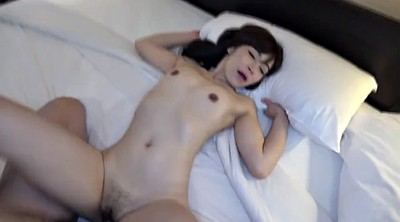 Husband, Japanese wife, Wife husband, Wife creampie, Cheating husband