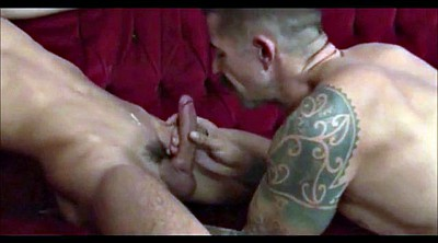 Daddy, Old, Young blowjob