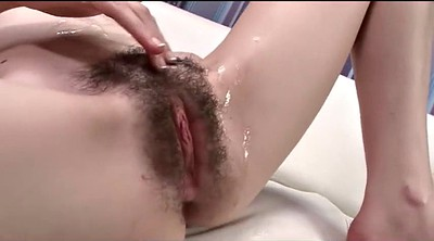 Hairy, Pussy compilation, Hairy creampie