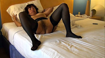 Asian wife, Asian and black, Ebony mature, Solo mature, Mature lingerie, Black asian