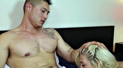 Japanese gangbang, Asian fuck, Teen gangbang, Japanese interracial