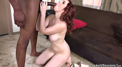 Jane, Ebony creampie, In front of, Doggy bbc, Bbc cuckold