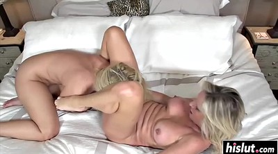 Pussy lick, Licking pussy