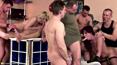 Piss, Old young, Pissing granny, Old gangbang, Mature pissing, Mature gangbang