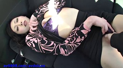 Chinese, Japanese dildo, Showing pussy, Chinese show, Chinese car