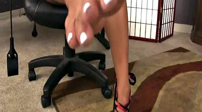 Asian foot, Mistress t, Violet, Mistress foot, Asian femdom
