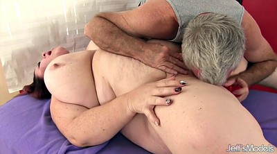 Big dildo, Giant ass, Oil ass, Mature massage, Mature bbw ass, Ass massage