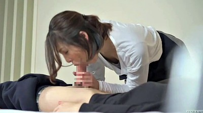 Japanese gay, Japanese massage, Gay japanese, Japanese handjob, Massage japanese, Japanese cute