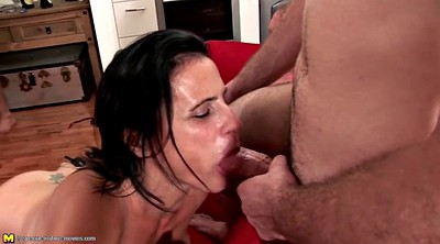 Mature squirt, Old young, Milf granny, Granny squirt, Mom squirt, Granny gangbang