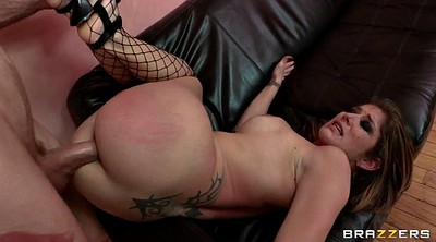 Stockings anal, Stocking anal, Anal stocking, Limit