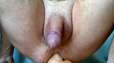Gay sex, Gay dildo anal, Gay anal dildo, Hard riding