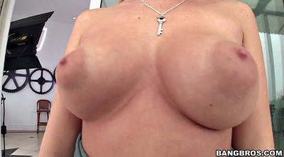 Teen solo, Water, Tease, Big natural tits, Tease solo, Natural solo