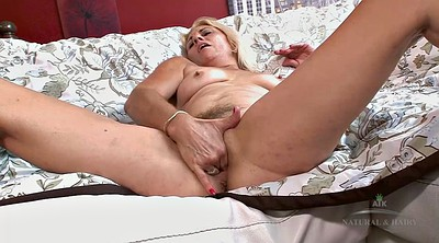 Saggy, Hairy mature, Hairy saggy, Hairy casting, Hairy blonde pussy
