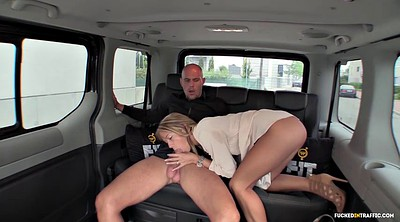 Taxi, Public wife
