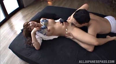 Japanese handjob, Asian blowjob, Japanese orgasm, Asian handjob