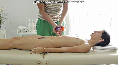 Massage, Movies, Movie scene, Hairy massage