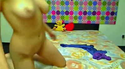 Watch me, Milf solo fingering, Mature solo fingering