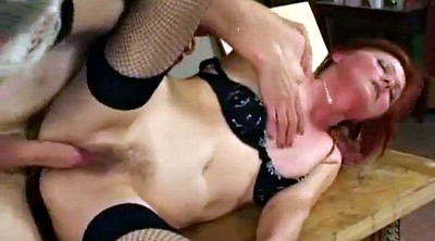 Granny anal, Granny hairy, Old anal, Granny ass, Mature hairy anal, Hairy mature anal