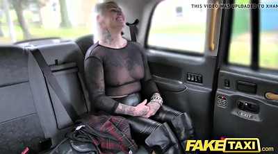 Fake taxi, Rimming, Fake taxi anal, Taxi anal, Milf rimming, Milf ass