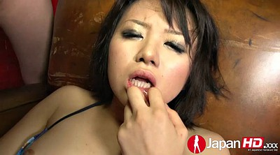 Japanese squirt, Japanese milf, Japanese squirting, Hairy shower, Japanese shower, Japanese bukkake