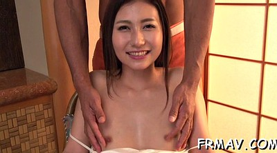 Hot, Collection, Japanese hot