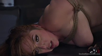 Ass, Gaping, Chubby anal, Master, Lauren, Anal chubby