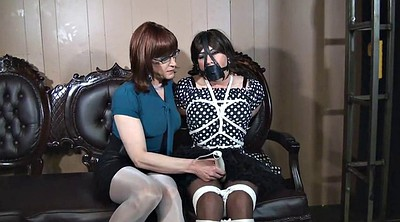 Tickle, Tickling, Crossdress, Crossdresser, Tie, Tickled