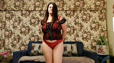 Dance, Bbw dance, Bbw strip, Stripping, Chubby dance, Chubby amateur