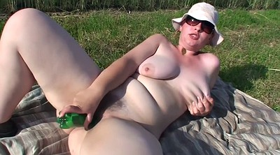 Big natural tits, Hairy mature, Hairy milfs, Mature masturbation, Mature amateur, Natural tits milf